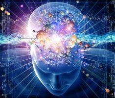 bilgileri-akilda-tutmanin-yollari